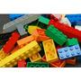 Lego 1000 Piezas 100% Originales