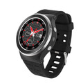 Reloj Celular Android Smartwatch Smartphone 3g Deportes Bt