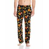 Pijama Bart Simpson