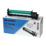 Unidad De Tambor Sharp Al2030 2031 2041 2051 2061
