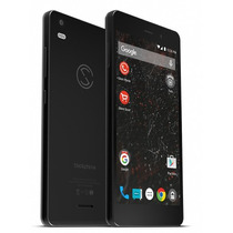 Blackphone 2 El Teléfono Anti Espías Más Seguro Del Mundo