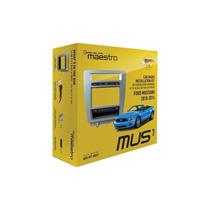 Maestro - Equipo De Instalación Para 2010 Y Posteriores Ford