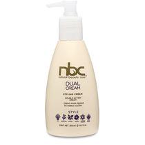 Dual Cream Nbc 300 Ml