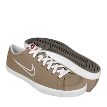 Nike Zapatos Caballero Casuales 316041205 25-28 Textil Beige