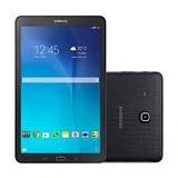 Samsung Galaxy Tab E - Quad Core - Wxga Lcd (9.6 )