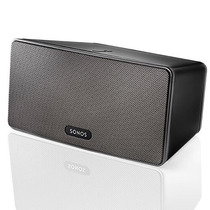 Bocina Sonos Play:3 Inalambrica