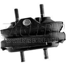 Soporte Motor Front. Der. Chevrolet Equinox V6 3.6 08 - 09