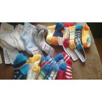 Calcetines Baby Creysi