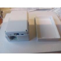 Micro Grabador Telefonico Indetectable Espia