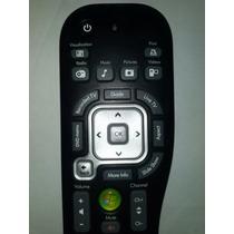 Mouse Teclado Control Windows Media Hp