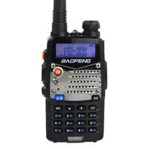 Radio De Dos Vías Baofeng Uv5ra Ham Transceptor Banda Dual
