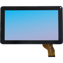 Touch Tablet 9 Pulgadas Tech Pad Xtab 970 Flex Sg6030a