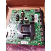 Tarjeta Main Samsung Un55h6450afxzx