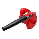 Sopladora Aspiradora Adir 988 Eléctrica 600w 120v