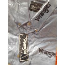 71da7c5351 Busca Camisas wrangler con los mejores precios del Mexico en la web ...