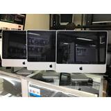 Apple Imac Intel Core 2 Duo De 20 Pulgadas