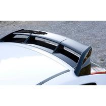 Aleron Spoiler Ford Focus Rs St Europa Hatchback Sport 07-11