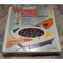 Juguete 80´s Wizard Epoca Fabuloso Fred O Simon segunda mano  Tultitlán