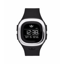 Reloj Adidas Adh3033 Intertempo 100% Original *envio Gratis*