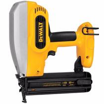 Dewalt Bare-tool Dc608b 18-volt Inalambrica