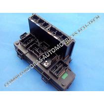 Modulo Porta Fusibles (tipm) Pt Cruiser 06-010. 56040719aj