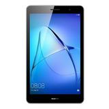 Tablet Huawei Mediapad T3 8  16gb Space Gray Con Memoria Ram 2gb