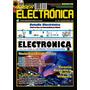 Revista Saber Electrónica Febrero 2016 4 Edicion Digital