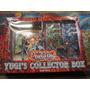 Yugi Collector Box