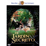 Dvd El Jardin Secreto ( The Secret Garden ) 1993 - Agnieszka