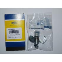 Inyector Vw Pointer Polo Magneti Marelli 50100802y Nuevo.