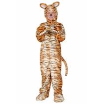 Disfraz De Tigre Para Niños Y Bebes Envio Gratis