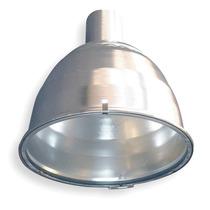 Aluminio E17u Lithonia