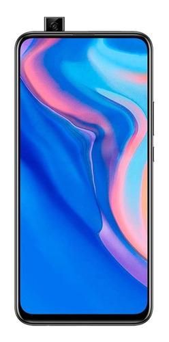 Huawei Y9 Prime 2019 Dual Sim 64 Gb Negro Medianoche 4 Gb Ram
