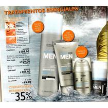 Oriflame Toda La Linea Productos De Linea Op4