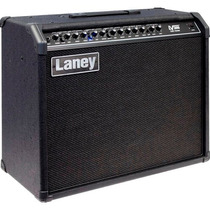 Combo Laney Lv Para Guitarra Eléctrica, 120w 1x12 Lv300