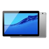 Tablet Huawei Mediapad T3 10   2gb Ram 16gb Gris Nueva