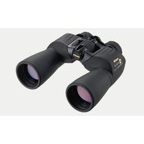 Binoculares Contra Agua Sport 7 X 50 Cf Action Vii Nikon