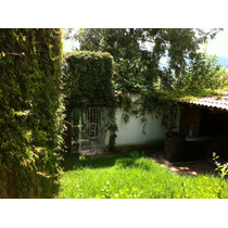-- 0000184-278-278 -- Propiedad Ubicada En Ex Hacienda De Guadalupe, Tarimbaro. Cuenta Con Alberca, Cuarto De Equipo Y Gimnasio.