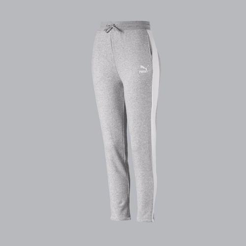 Pants Original Puma Classic T7 Track Pant ba19d0448409