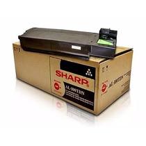 Cartucho Sharp Al100tdn Original Al1655cs Al1661cs Al2030
