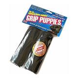 Grip Puppy Comfort Puños - El Original Y El Mejor!