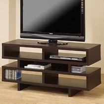 Harrington Mueble De Tv Soporte T.v T.v.stand T.v. Stand By