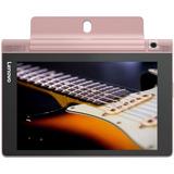 Tablet Lenovo Idea Yoga 3 2gb 16gb Bluetooth 4.0 8 Android 6