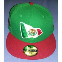 gorras new era online mexico 2183811c082