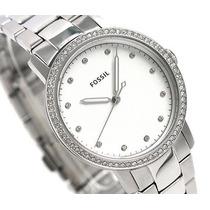 dfd6e3a12d85 Reloj de Pulsera Mujer Fossil con los mejores precios del Mexico en ...