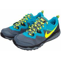 Nike Hyperdunk * 29 Cm * Nuevos Y Originales * Unico Par *