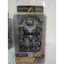 Figuras De Pacific Rim Jaeger Serie 2 Se Venden Por Pieza !