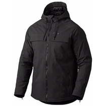 Chamarra Oakley Jacket Glory Rock Talla S Nueva
