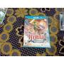 Hyrule Warriors  Zelda Wii U Wiiu  Nuevo Sellado