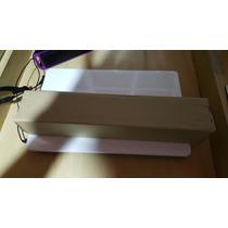 Cilindro Japones Rico Mp 4001/4002/5002/5001/5000